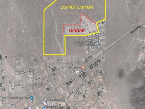Copper Canyon Final